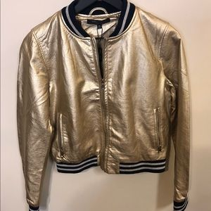 NWT Romeo and Juliet Couture Jacket